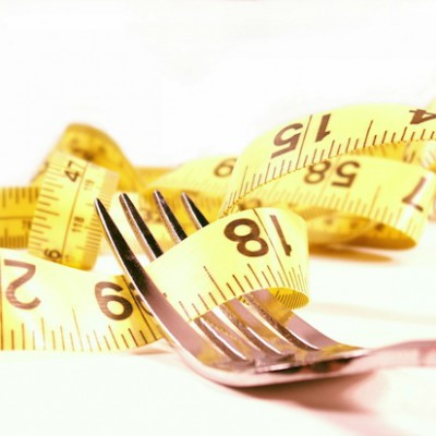 5 самых странных диет