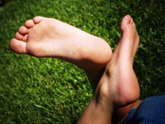 Польские учёные изобрели пропитку для обуви, благодаря которой ваши ноги больше не будут неприятно пахнуть