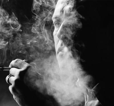 5 фактов о том, почему вы не можете избавиться от дурной привычки