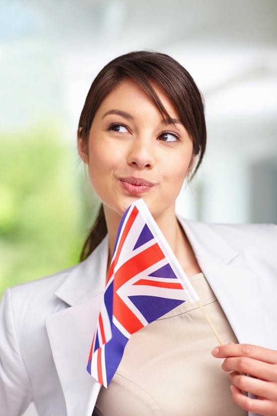 7 секретов изучения английского языка