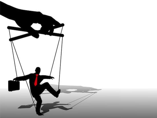 Четыре абсурдных факта о психологии, в которые всё равно продолжают верить