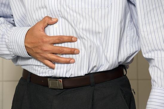 3 загадочных заболевания, которые врачи до сих пор не могут объяснить
