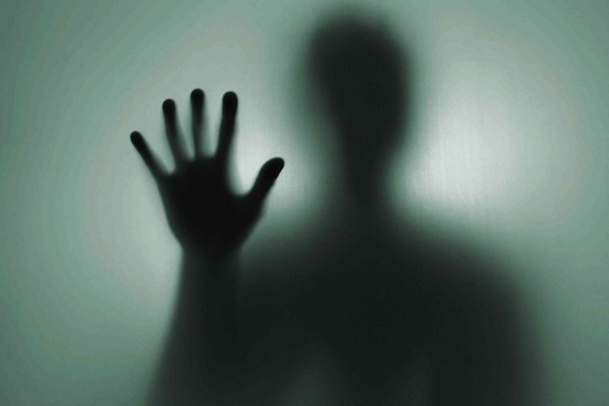 10 секретов, унесённых в могилу