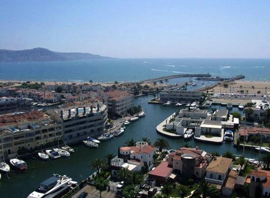 6 фактов о самой замечательной автономии Испании — Каталонии