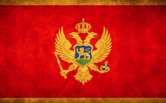 30 фактов о Черногории глазами украинки