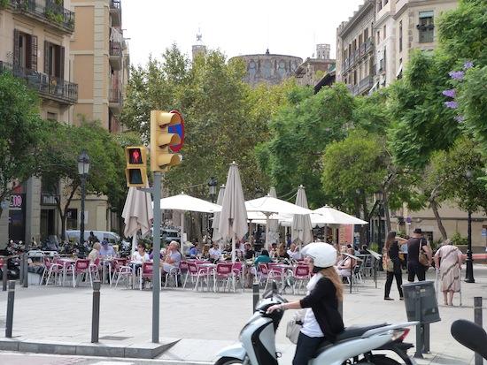 Барселона глазами Фактрума: 15 фактов о барселонцах