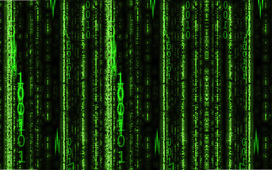 Физики нашли научный способ проверить, не живём ли мы все в «матрице»