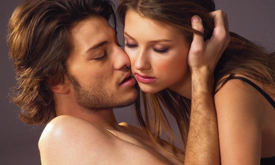 Идеальное количество половых партнеров – 10