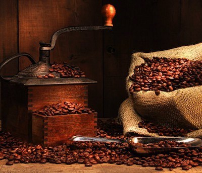 Король Швеции поставил эксперимент над двумя близнецами, чтобы доказать вред кофе