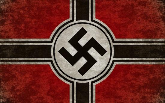 10 фактов о флагах