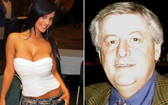 5 крупнейших секс-скандалов, связанных со знаменитыми физиками
