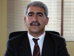 Мэр Бэтмена (Турция) намерен подать в суд на компанию Warner Brothers