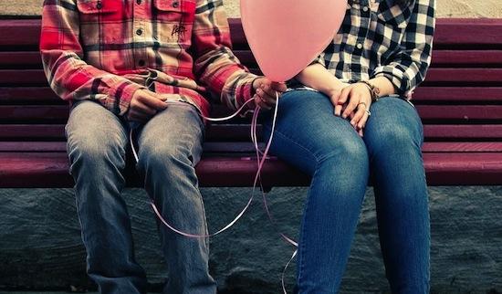 Учёные отрицают важность «совместимости» для любовных и семейных отношений