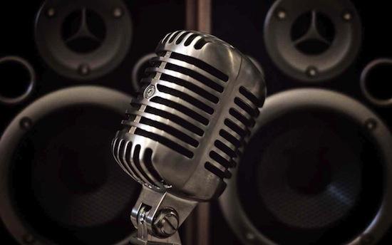 Отсутствие способности воспринимать, различать и исполнять музыку называется амузия
