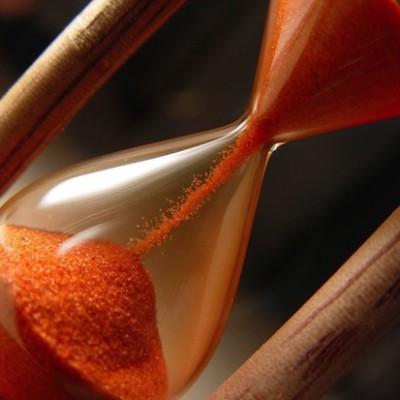Учёные утверждают, что по генам можно определить, в какое время суток человек умрёт