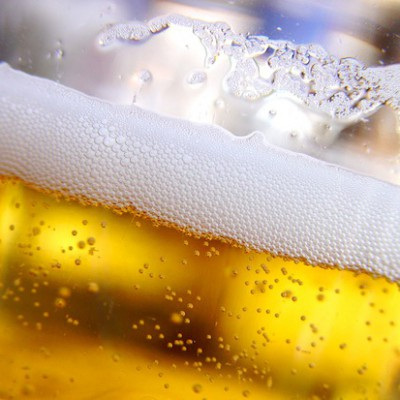 В школах Бельгии до 1970-х годов подавали пиво
