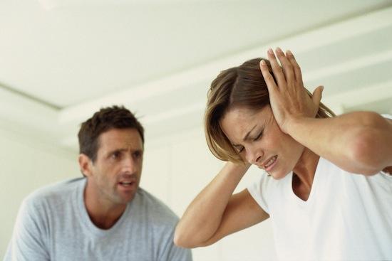 4 признака бесперспективных отношений