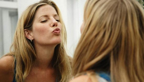 6 научно подтверждённых способов поднять самооценку