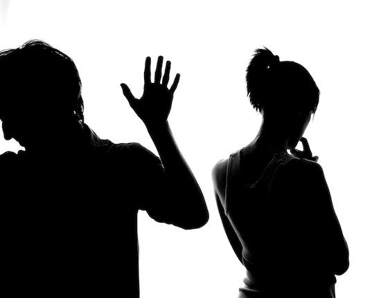 8 фактов о том, почему мужчины и женщины не должны уживаться между собой (но всё-таки уживаются)
