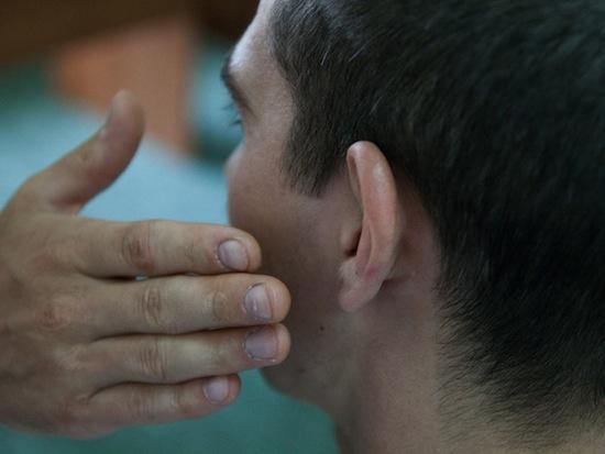 6 самых необычных врачебных практик