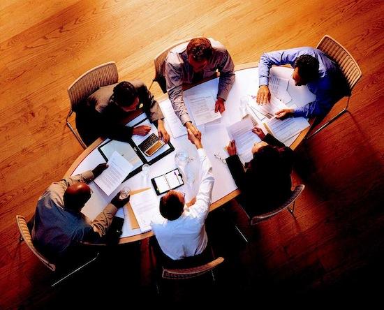 Во сколько раз за 8 лет возросло число приверженцев project management?