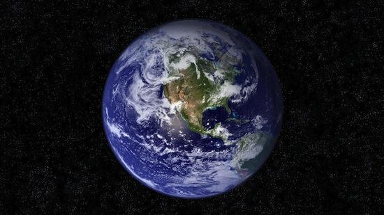 6 психических расстройств, каждое из которых может случиться только в одном месте на Земле