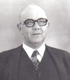 Яков Шескин