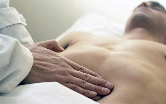 3 медицинских сенсации, открытых недобросовестными врачами