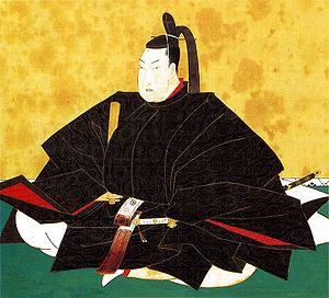 Токугава Цунаёси