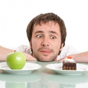 Самоконтроль делает вас умнее