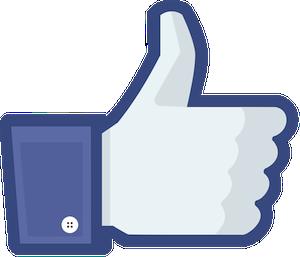 Статусы в социальных сетях запоминаются лучше, чем фотографии