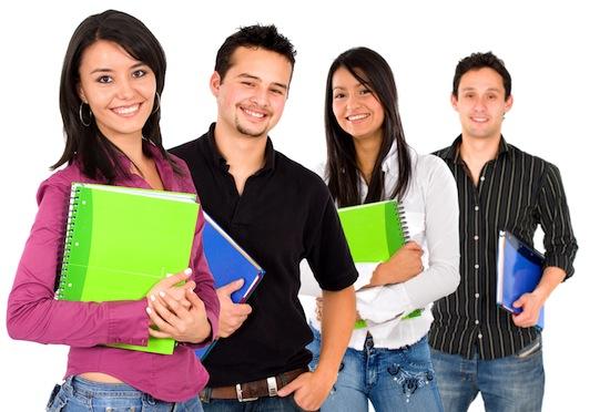 7 способов, которыми учёба в университете делает вас глупее