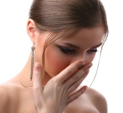 5 фактов о роли запахов в сексуальных отношениях