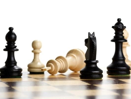 5 так называемых гениальных способностей, которым может научиться любой человек