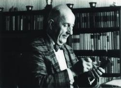 Карл Зигель
