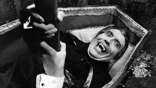 10 жутких исторических фактов про настоящего Дракулу