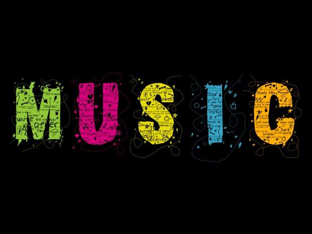 10 проблем, которые можно решить с помощью музыки