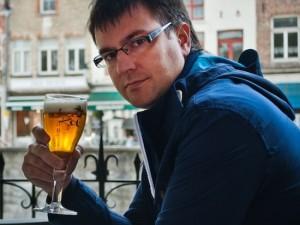 12 фактов о сибирском пиве