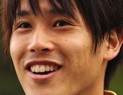 Большинство японских мужчин «травоядны» в сексуальных отношениях