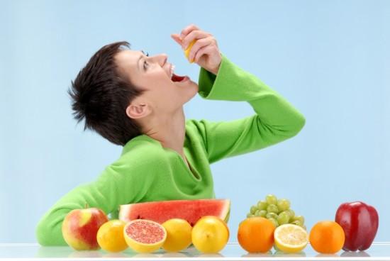 Похудеть, рассчитывая количество ккал, указанных на этикетке, у вас вряд ли получится