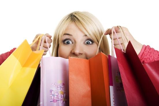 Интернет-магазины тоже имеют свои секреты