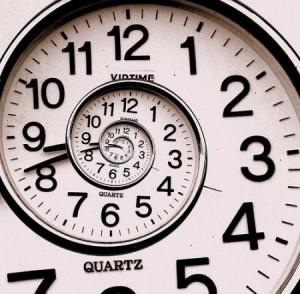 Эффект замедления времени Шапиро подтверждает теорию относительности Эйнштейна