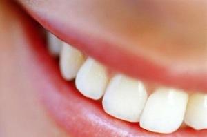 За последние 7500 лет зубы стали портиться гораздо быстрее