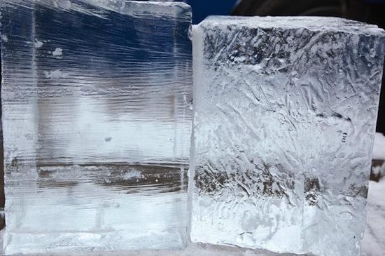 «Ледяной король» — первый человек в мире, торговавший льдом