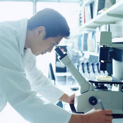 11 новейших областей науки, о которых важно знать