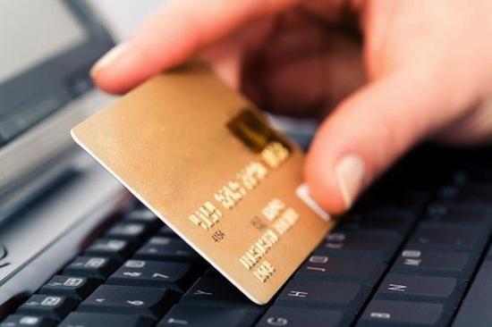 Мифы и факты о предоплате в интернет-магазинах