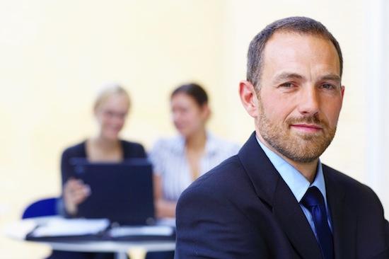CRM-система для управления бизнесом «Класс365» поможет сосредоточиться на главном при ведении бизнеса