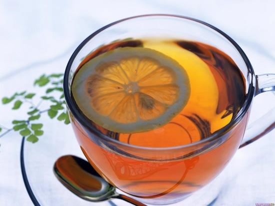 Если вы будете пить слишком много чая, то рискуете заболеть редким костным заболеванием