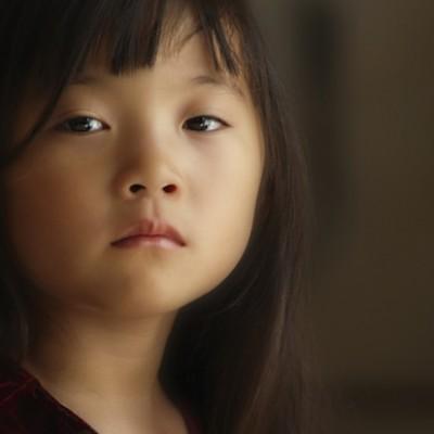 Китай селекционирует детей в надежде, что в обществе станет больше гениев