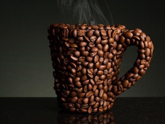 Кофеин помогает вам принять точку зрения, отличающуюся от вашей собственной